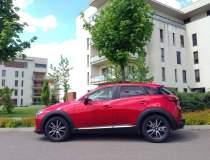 Piata auto a crescut cu 14%...