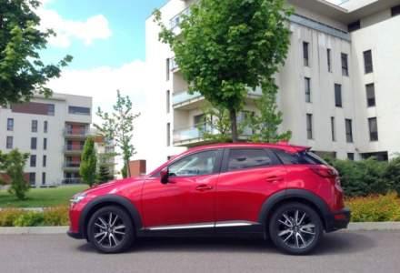 Piata auto din Romania a crescut cu 14% in ianuarie