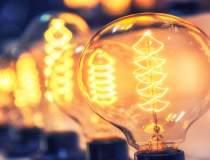 Transelectrica: Romania a...