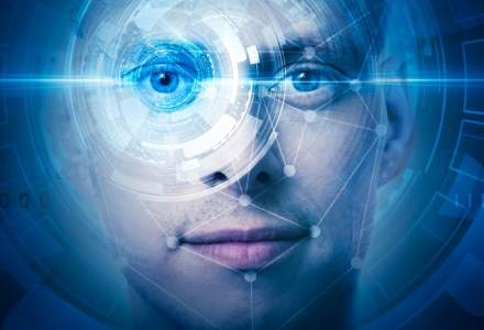Aeroportul Charles de Gaulle din Paris introduce un sistem de recunoastere faciala, pentru fluidizarea traficului
