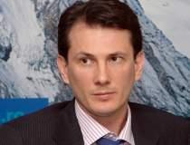 Radu Toia este noul consilier...