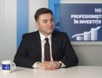 Bogdan Albu, XTB Romania:...
