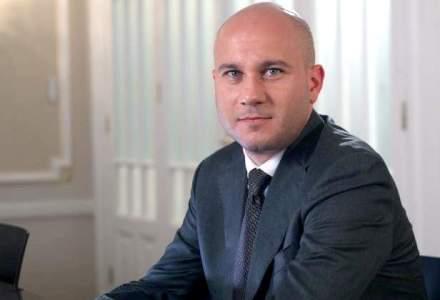 ZRP a obtinut cea mai mare suma intr-un arbitraj international implicand o parte romana: Enel va plati statului roman 400 mil. euro