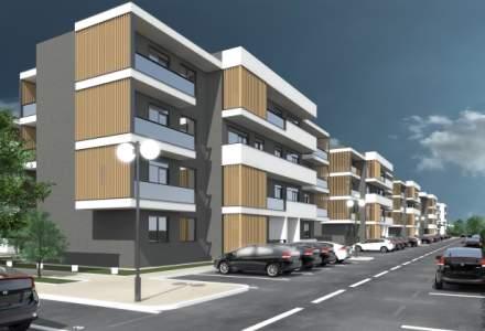 Dezvoltatorul imobiliar Belize Development finalizeaza anul acesta complexul Belize Residence