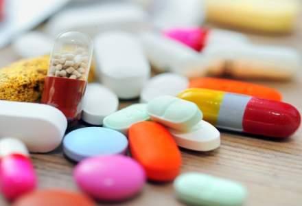 Apocalipsa medicamentelor ieftine. Ce doctorii ar putea sa dispara din farmacii de la 1 martie
