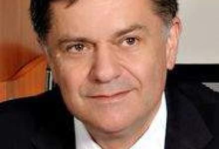(P) EximBank: Ne adresam tututor firmelor, nu doar exportatorilor