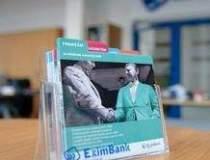 (P) EximBank: Exportatorii...