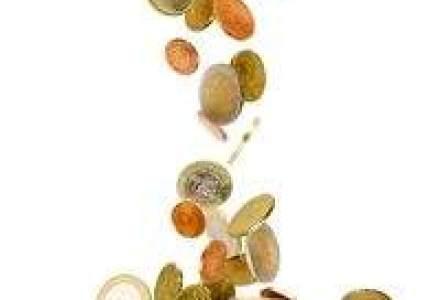TRANZACTIE in agricultura: Cargill cumpara Provimi pentru 1,5 MLD. $