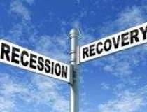 FT: Cresterea economica a...