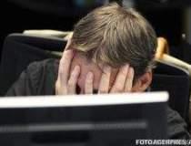 Caderea Bursei pentru...