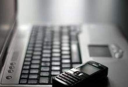 Accesorii non-telecom in magazinele operatorilor: Bonusuri pentru clienti sau business separat?
