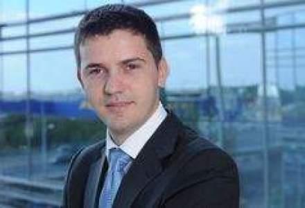 KPMG, catre bancheri: Atentie la criza datoriilor suverane!