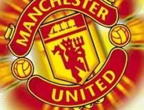 Manchester United vrea un...