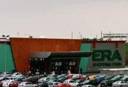 Britanicii de la Argo au intrat in topul celor mai mari proprietari de centre comerciale