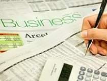 Kiwi Finance: 7 din 10...