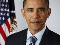Obama va prezenta in...