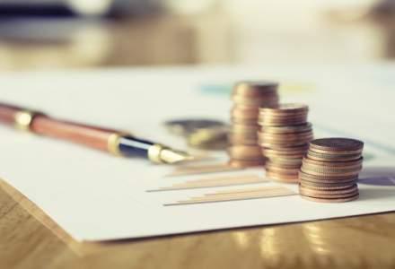 Fondul Proprietatea a inregistrat un profit net de 447 milioane lei in 2016, dupa pierderile din anul precedent