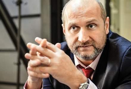 Clujenii de la Farmec vor afaceri mai mari cu 10% in acest an, peste pragul de 44 mil. euro