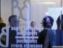 BVB stabileste noi reguli de...