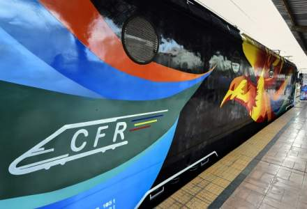 CFR Calatori a acordat un contract companiei Oscar Downstream pentru motorina de 3 milioane euro, prin negociere directa