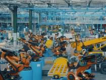 Fabrica Ford de la Craiova se...