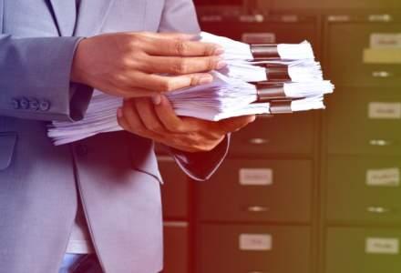 DIICOT a avut de solutionat peste 25.000 de dosare anul trecut, cu 16% mai multe decat in 2015