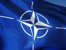 NATO a decis sa sporeasca...