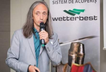 Wetterbest: Pregatim investitii de 1 mil. euro. Provocarea va fi mediul politic, dar mai ales instabilitatea lui