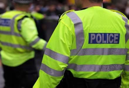 Toate magazinele din statiile de metrou sunt verificate de politisti, intr-un dosar de abuz in serviciu