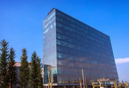Iulian Dascalu incepe lucrarile la trei noi cladiri de birouri in Timisoara, cu o suprafata totala de 73.000 mp si va demara extinderea Iulius Mall