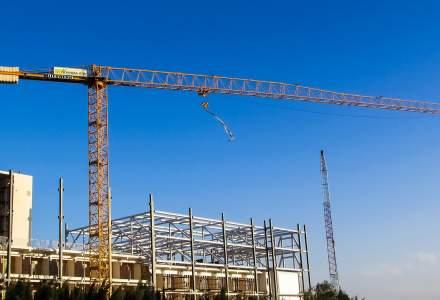 Colliers: Dezvoltatorii cauta terenuri pentru proiecte rezidentiale si mixte in Bucuresti, Cluj, Timisoara sau Brasov. M6 de metrou starneste noi planuri de investitii
