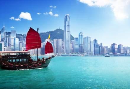 Destinatii ca un magnet: TOP cele mai vizitate orase din lume
