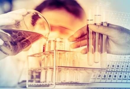 """,,Inventiile"""" lui Jules Verne, scriitorul SF care a anticipat viitorul stiintei si tehnologiei"""