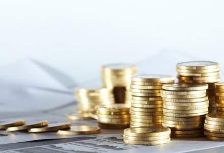 Allianz lanseaza o rascumparare de actiuni de 3 miliarde de euro