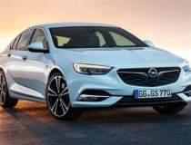 Opel anunta pretul noului...