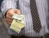 DIGITALIZARE: Taxe si...