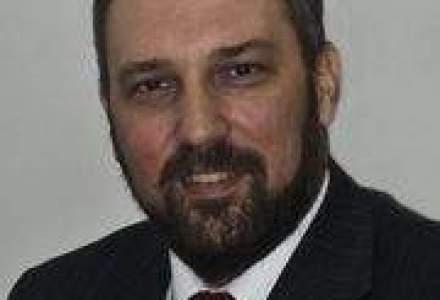 Dupa opt ani la conducerea companiei, Dan Virtopeanu paraseste Voxline