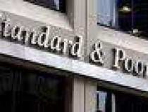 SUA trec la atac: S&P este...