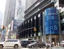 Morgan Stanley: SUA, in...