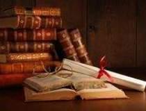 Cei mai bine platiti scriitori