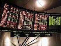 Panica se muta in Asia:...