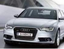 Audi scade pretul pentru a-i...