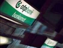 OTP Bank: Profit de 5,5 mil....