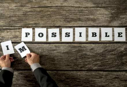 """Cum afecteaza negativismul randamentul la locul de munca. Ce face managerul cand angajatii spun frecvent """"nu"""" la birou"""