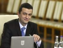 Sorin Grindeanu, marturisiri...