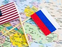 Rusia spune ca vrea sa...