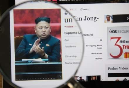 Presupusii asasini ai fratelui vitreg al liderului nord-coreean, Kim Jong Un, par sa fie amatori, spune un fost spion nord-corean