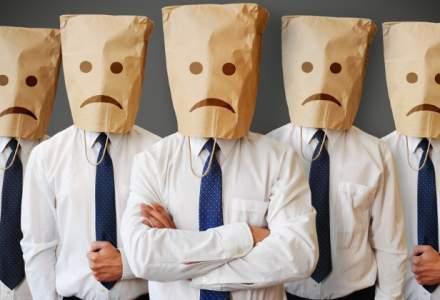 Instanta trimite Carpatica Asig in faliment. FGA spune ca are inregistrate 12.981 de cereri de plata
