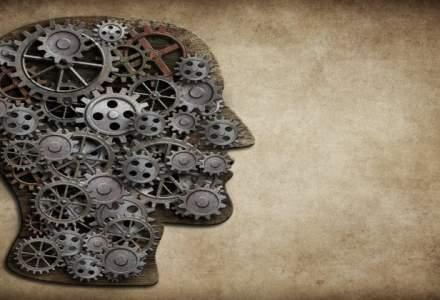 Inteligenta artificiala si nevoia oamenilor de a evolua. Discursul patronului Tesla ne arata un viitor dominat de roboti