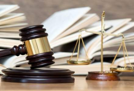 Presedintele Curtii Militare de Apel, suspendat din functie de CSM